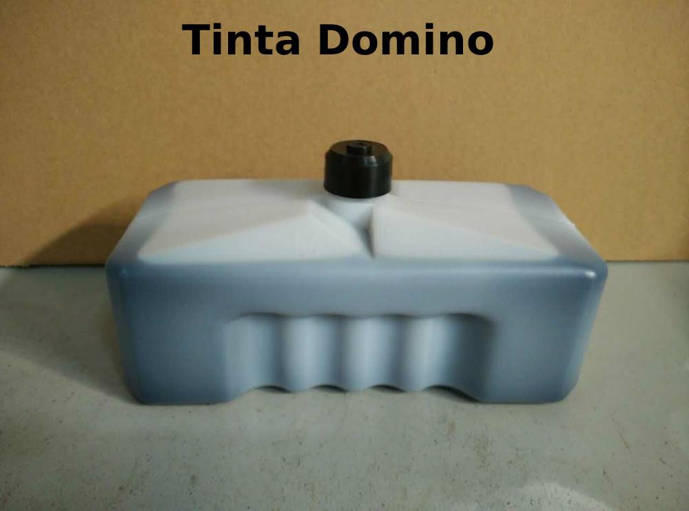 tinta domino