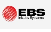 EBS Injet Systems