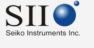 SIIO seiko Instruments