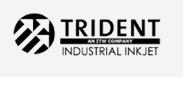 Trident industrial inkjet