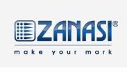 Zanasi